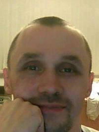 Сергей Кусакин, 20 ноября 1986, Копейск, id21063619
