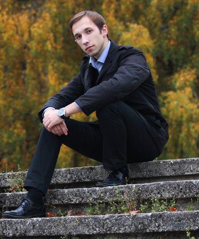 Сергей Гуцко, 1 сентября , Брест, id41699943