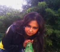 Angelina Abramovskaya, 22 ноября , Сумы, id165073134