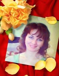 Татьяна Кульшай, 3 апреля 1994, Златоуст, id166226018