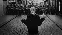 Илья Марков, 21 декабря , Краснодар, id167333444