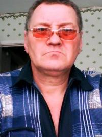 Алексей Терещенко, 17 января 1954, Днепропетровск, id169591880