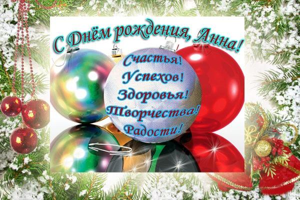 http://cs303708.vkontakte.ru/u19313628/-14/x_72d173fd.jpg