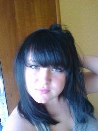 Мария Кираль, 30 октября , Краматорск, id45528773