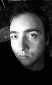 Юрий (Thin_Reed)  Ложковой