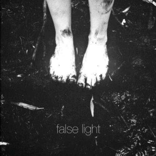 False Light - False Light [EP] (2012)