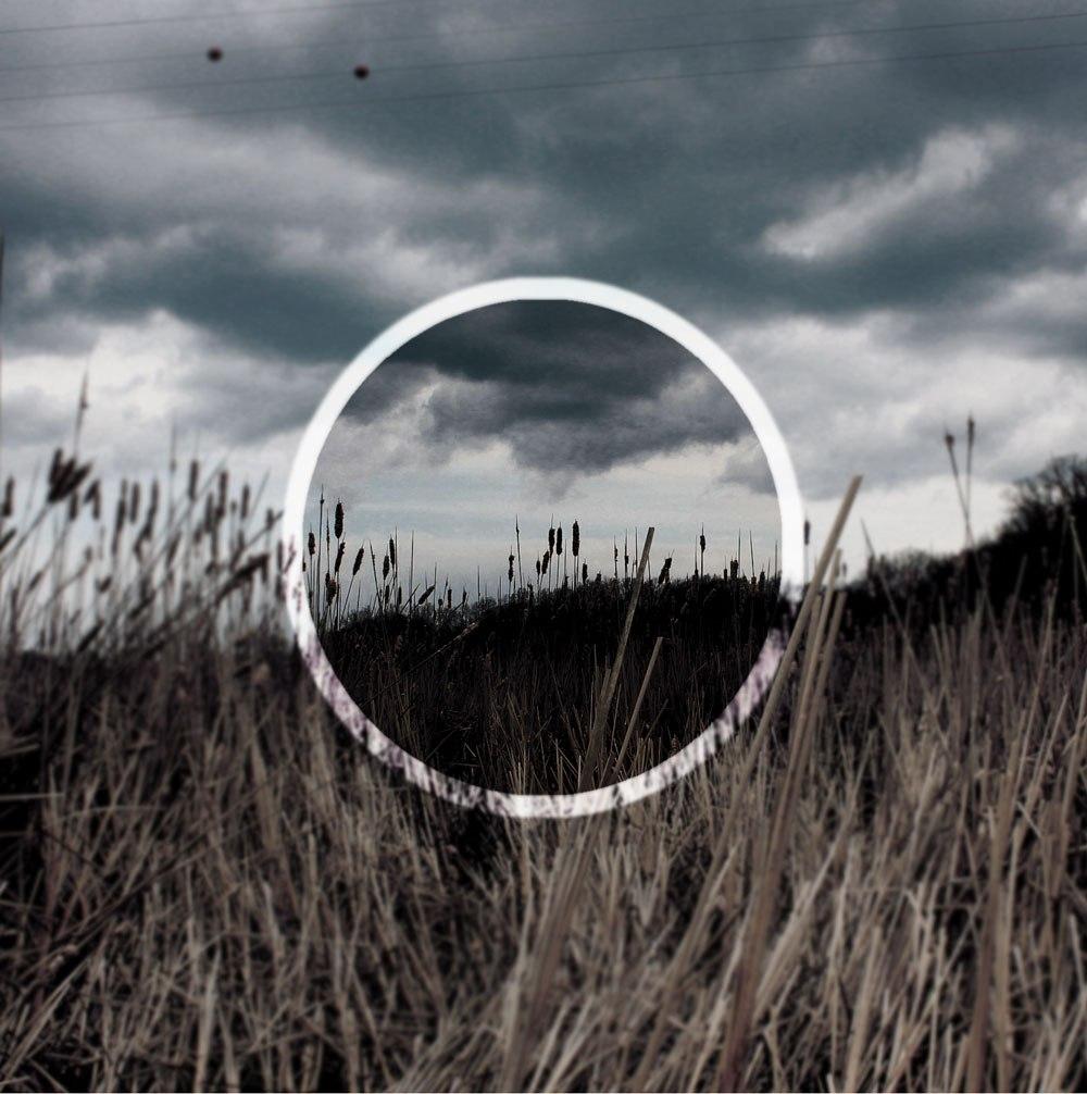 Invincea - Continuum [EP] (2012)