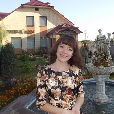 Дарья Курдюкова, 26 августа 1988, Витебск, id85379277