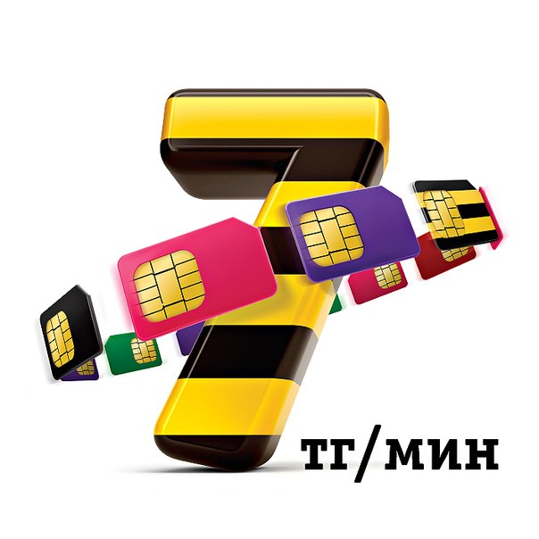 Новомосковск новости дня тульская область