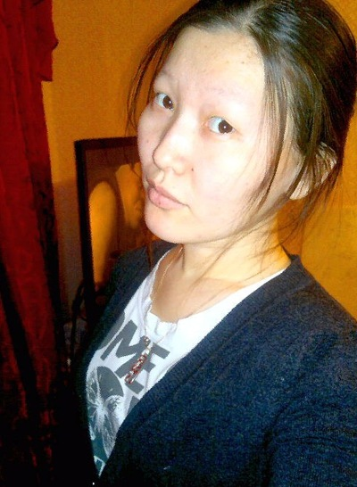 Светлана Николаева, 16 июля , Санкт-Петербург, id104654651