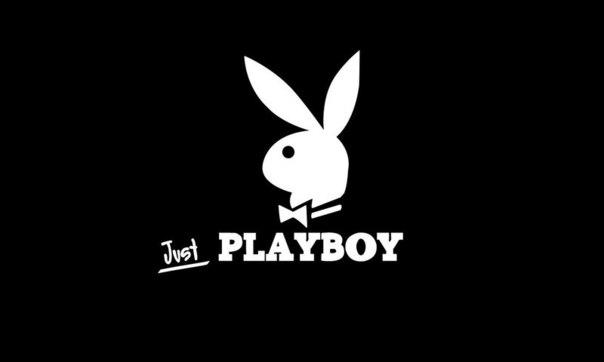 Online last seen 12 February at 5:53 am Just Pleyboy