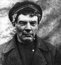 Ленин Питерский, 9 октября 1989, Санкт-Петербург, id172094824