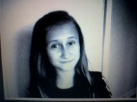 Ksenia Osepchuk, 25 октября 1999, id179014047