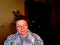 Светлана Исакова, 1 января , Мурманск, id49257507