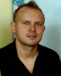 Александр Мухин, 12 февраля 1989, Орел, id88719132