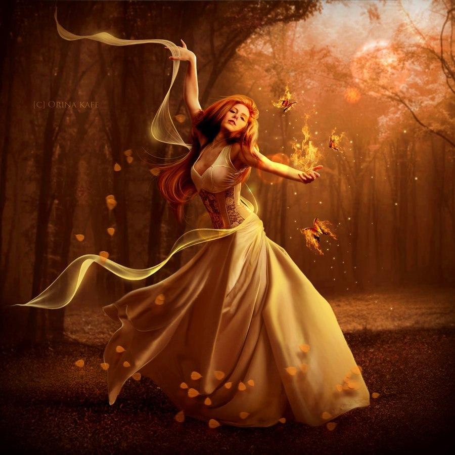 Картинки на магическую тематику - Страница 15 VpWAi8mTNJw