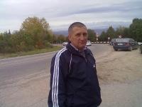 Сергей Макарук, 30 марта 1975, Бахчисарай, id161204528