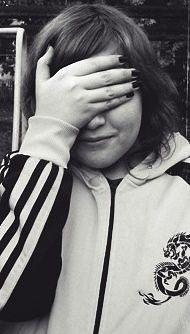 Виктория Коржавчикова, 7 июня 1998, Рязань, id173313029