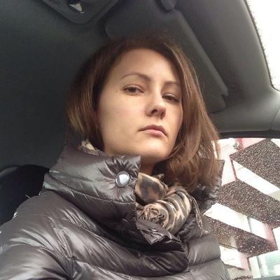 Ирина Потехина, 25 июня , Киров, id172508262