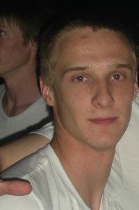 Антон Колповский