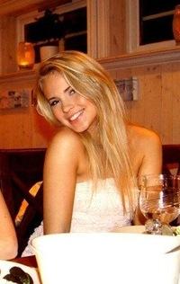 Юлия Смирнова, 22 февраля 1998, Санкт-Петербург, id223958361