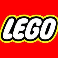 Lego Almaty, 28 ноября , Владивосток, id225348829