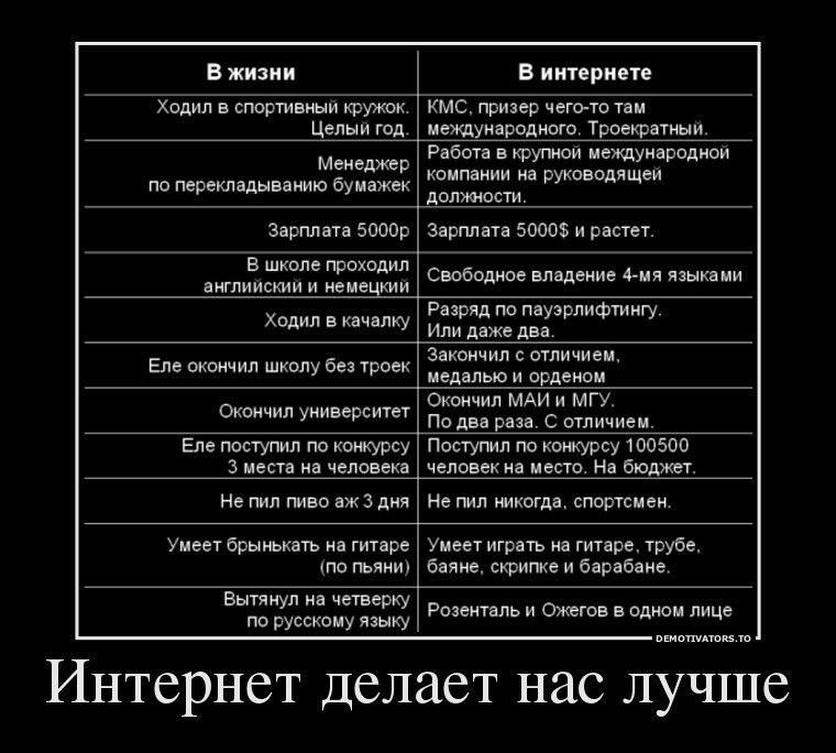 VoI0zAt7yHk.jpg
