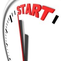 """3.11.2012, Запорізький МРЦ - безкоштовний семінар """"Як розпочати бізнес та мати високий рівень продажів"""""""