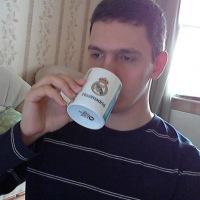 Алексей Широчкин, 29 января 1990, Гагарин, id16529771