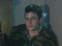 Павел Козырев, 15 октября 1988, Чита, id168526012