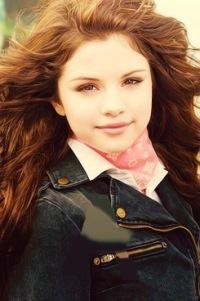 Selena Gomez, 30 марта 1994, id169090488