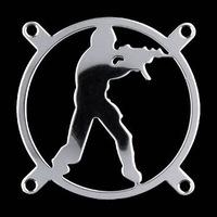 Counter Strike, 6 марта 1998, Киев, id185730053