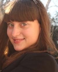 Алина Рыбкина, 3 ноября , Краснодар, id142160113