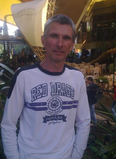 Олег Шилимин, 8 мая , Одесса, id172650500