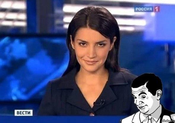selena  gomez : sexy  fotos :B