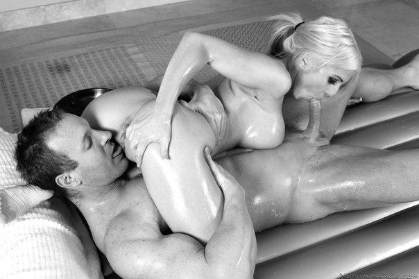 poprosila-oralniy-seks