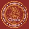 2012 - 28.10 Большой Самайн с Brian Finnegan
