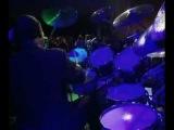 drum solo - harvey mason