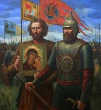 Дмитрий Попов, 16 ноября 1997, Инта, id135063329