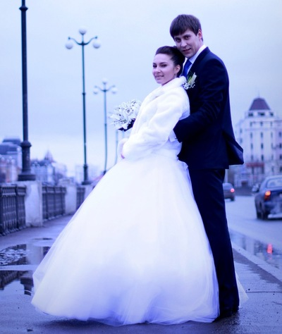 Сеня Пичугин, 17 ноября , Екатеринбург, id3130320