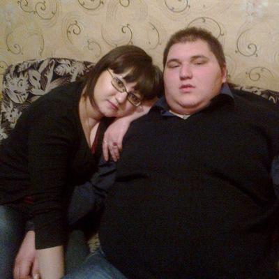 Алексей Поляков, 18 января 1989, Обоянь, id226534435