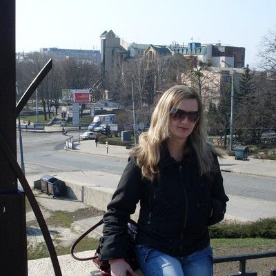 Раушкина Елена, 18 марта , Старобельск, id190583582