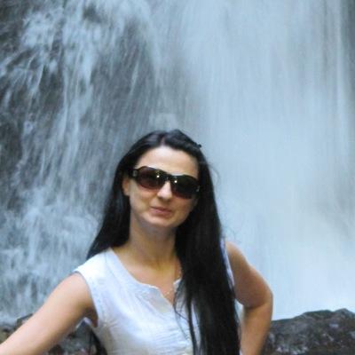 Анна Марусик, 4 января 1999, Ивано-Франковск, id228527766