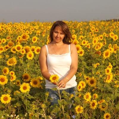 Оксана Хизова, 21 января , id215757899