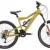 велосипеды,аксесуары для скоростных велоспедов