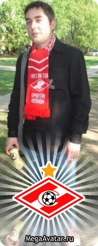 Владимир Котов, 23 августа 1990, Дорогобуж, id155732547