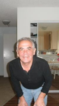 Grigorij Gladkov, 29 июня 1981, Владивосток, id160021122
