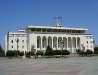 Махачкала Дагестан, 8 января , Махачкала, id174678709