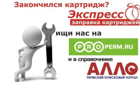 Мтз 82 бу продажа с кун10 в avito мир авто