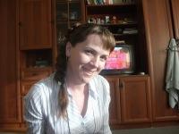 Татьяна Черняева, 21 февраля , Северодвинск, id31692044